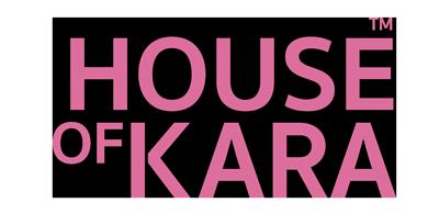 House of Kara
